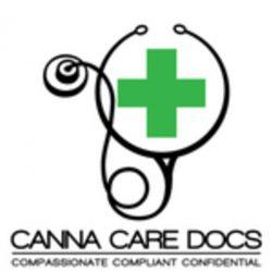 large_canna_care_docs_logo