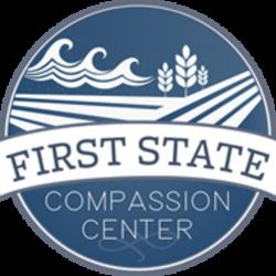 large_large_Logo_first_state