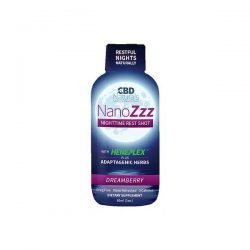 NanoZzz-Dreamberry-Flavor-mmjbuy (1)